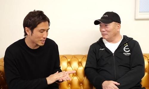 高木豊那須動画.jpg