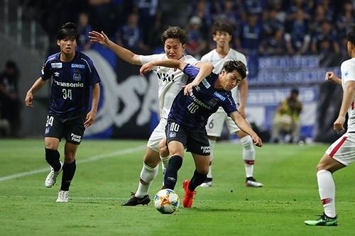 鹿島G大阪戦2019第14節.jpg