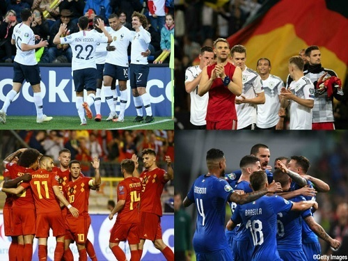 EURO2019予選第4節.jpg