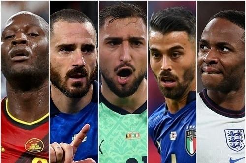 EURO2020ベスト11.jpg