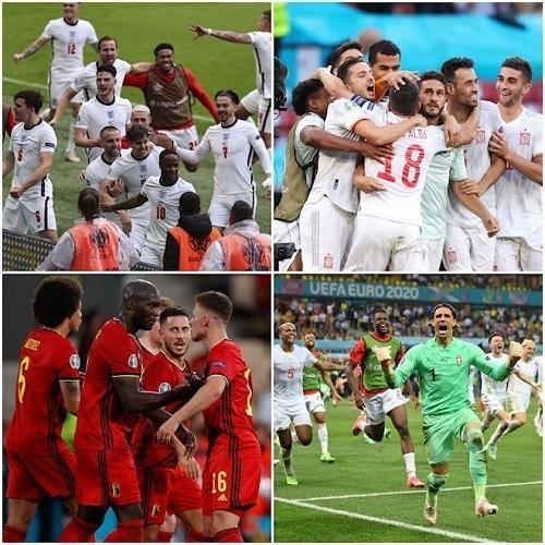 EURO2020ベスト8優勝候補.jpg