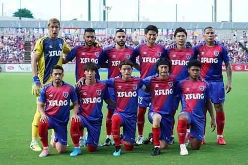FC東京2019試合前.jpg