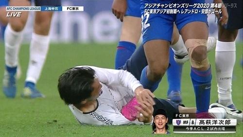 FC東京2020ACL第4節上海申花ラフプレー03.jpg