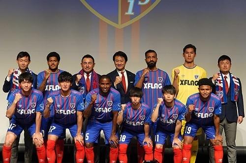FC東京リーグ前プレカン.jpg
