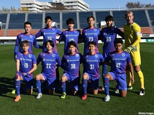FC東京U-23-2020.jpg