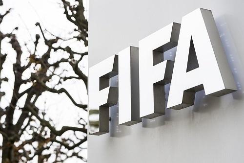 FIFA-03.jpg
