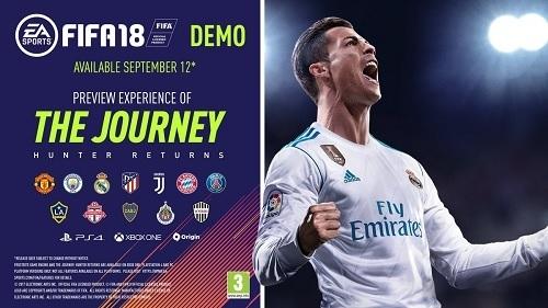 FIFA18体験版.jpg