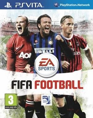 FIFAパッツィーニ.jpg
