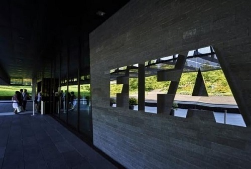 FIFA本部.jpg