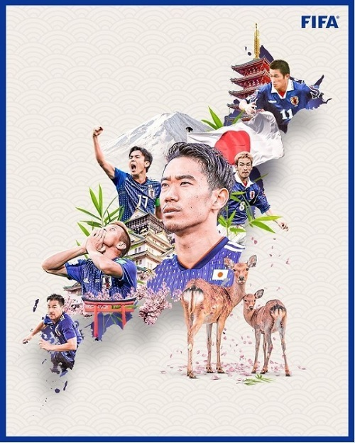 FIFA選出日本人選手6名.jpg