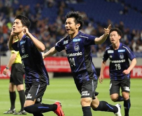 G大阪2019ルヴァン杯第4節.jpg
