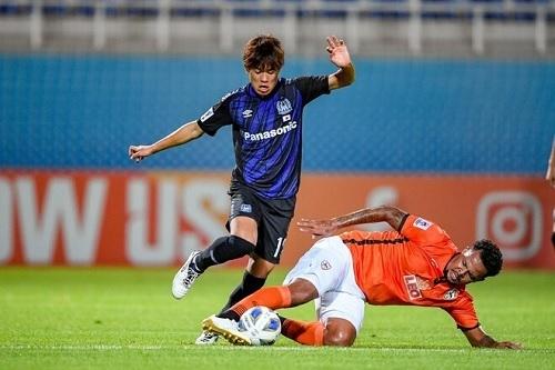 G大阪ACL2021第4節チェンライ戦.jpg