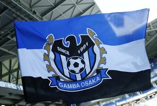 G大阪旗02.jpg