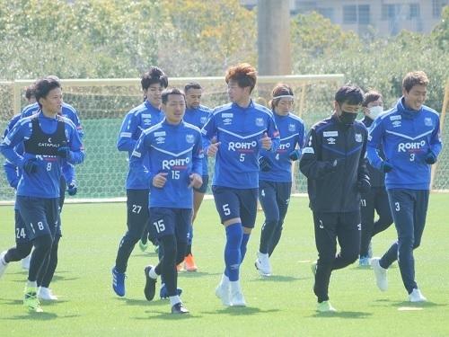 G大阪練習再開2021-03.jpg
