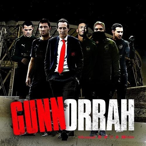GUNN-ORRAH.jpg