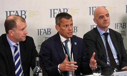 IFAB.jpg