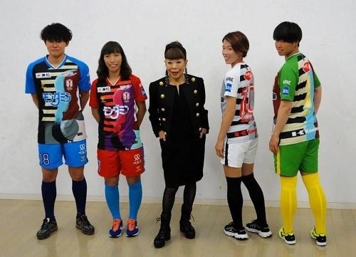 INAC神戸コシノヒロコデザイン03.jpg