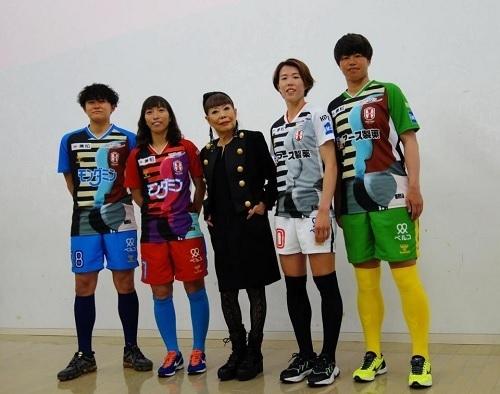 INAC神戸コシノヒロコデザイン04.jpg