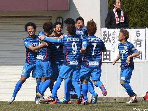 J3秋田勝利.jpg