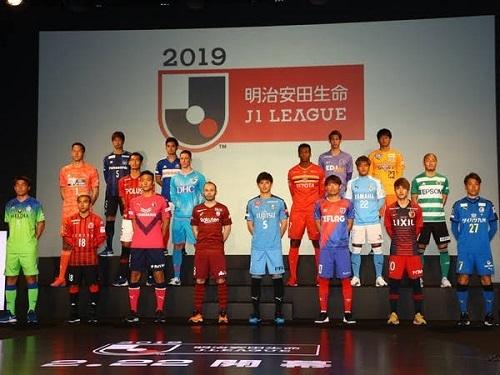 Jリーグ2019開幕プレカン.jpg