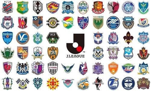 Jリーグ2020.jpg