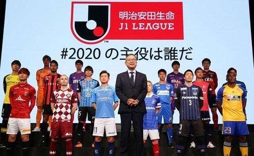 Jリーグ2020プレカン.jpg