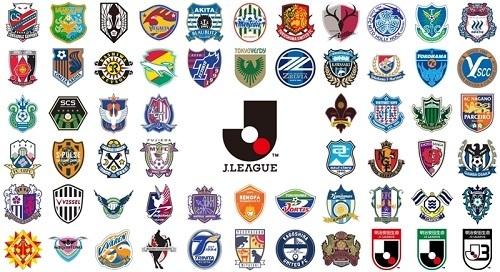 Jリーグ2021.jpg