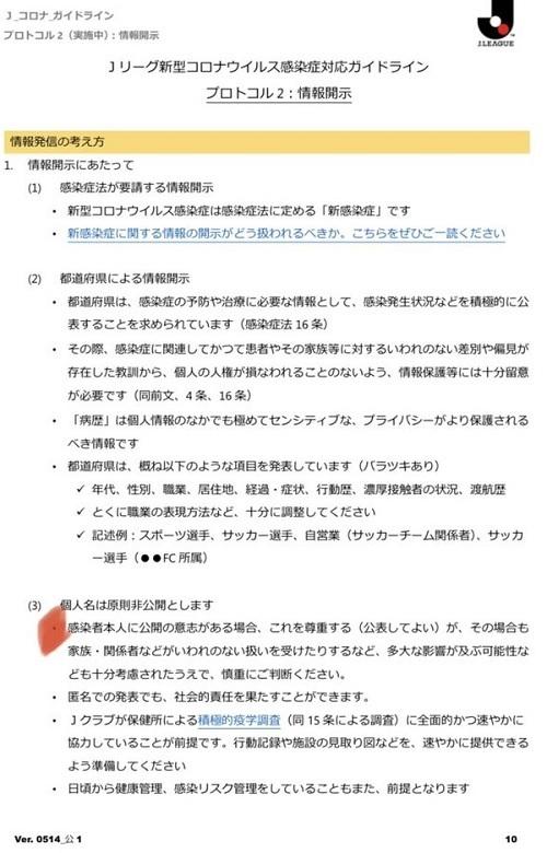 Jリーグ情報開示ガイドライン.jpg