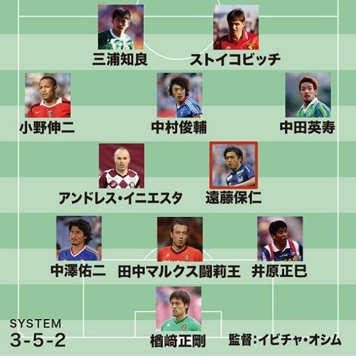 Jリーグ関係者歴代ベスト11.jpg