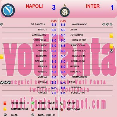NAPOLI-INTER.jpg
