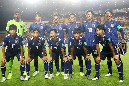 U-17日本W杯.jpg