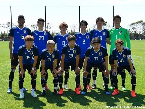 U-20日本代表合宿.jpg