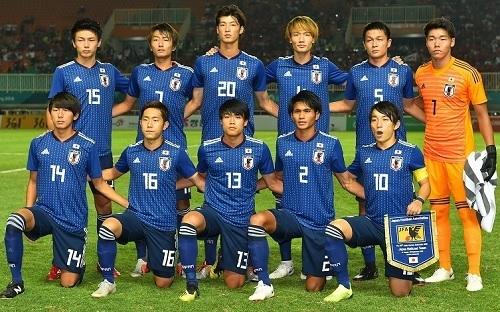 U-22日本代表2018.jpg