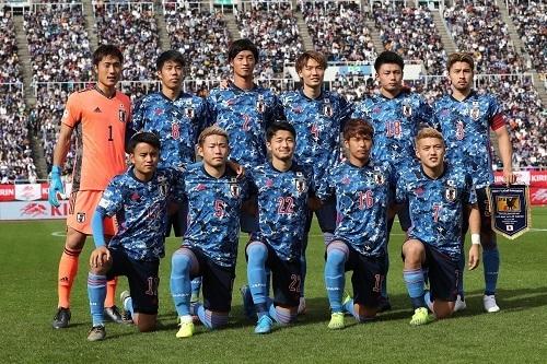 U-22日本代表2019コロンビア戦前.jpg