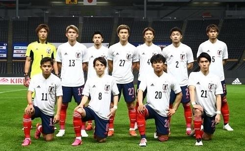 U-24日本代表A代表戦.jpg