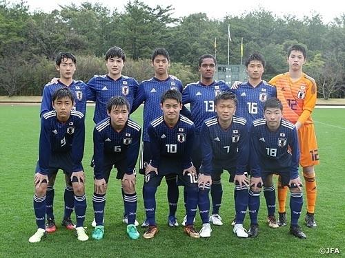 U15日本代表.jpg