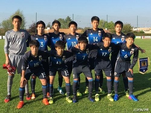 U16日本代表.jpg