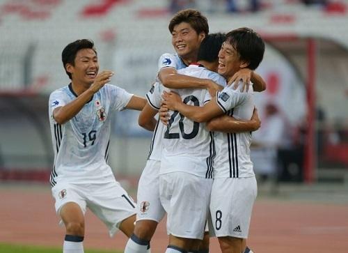 U19カタール戦岩崎ゴール.jpg