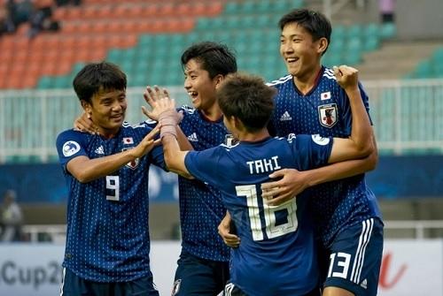 U19日本代表インドネシア大会.jpg