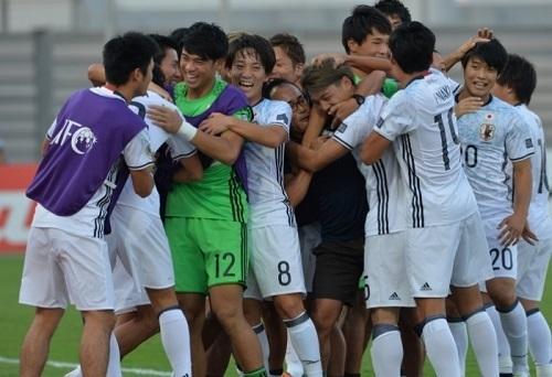 U19日本代表タジキスタン戦.jpg