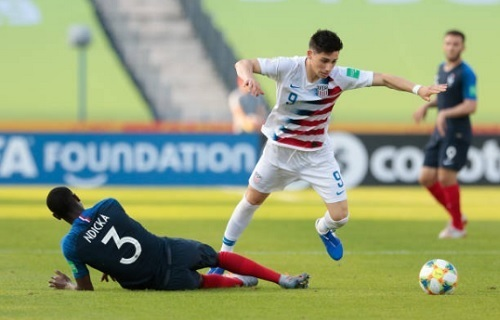 U20アメリカフランス戦.jpg