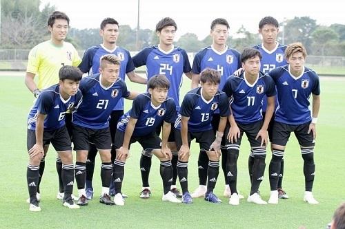 U20日本代表2018.jpg