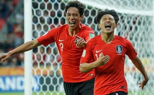 U20韓国2019アルゼンチン戦ゴール.jpg