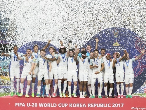 U20W杯2017イングランド優勝.jpg