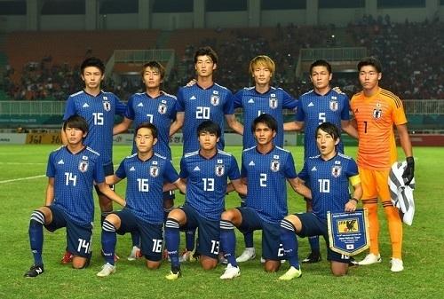 U21日本アジア大会.jpg