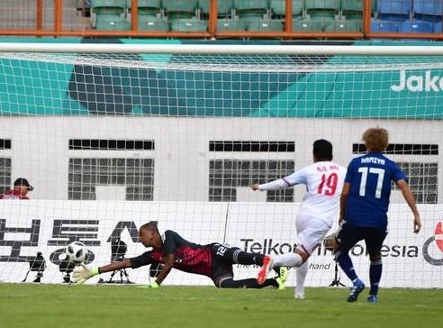 U21日本ベトナムU23戦アジア大会.jpg