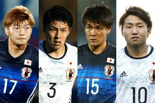 U21日本代表.jpg