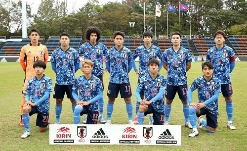 U22日本代表2021カンボジア戦前.jpg