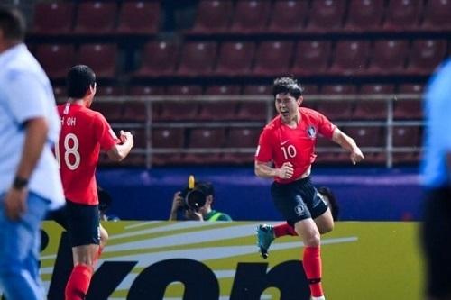 U23韓国代表2020アジア選手権準決勝.jpg
