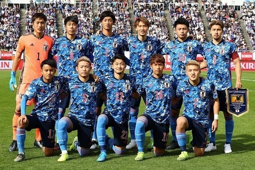 U24日本代表コロンビア戦.jpg